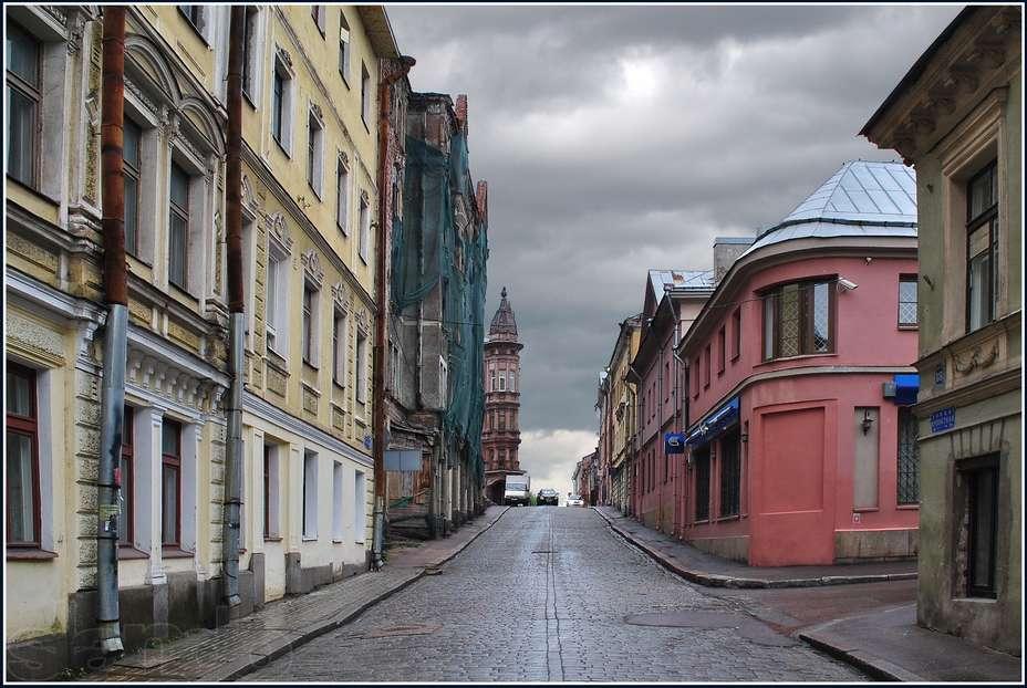 100998451_1_1000x700_arenda-pomescheniya-vyborg