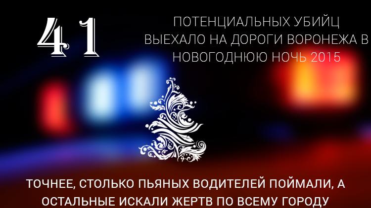 15migalka