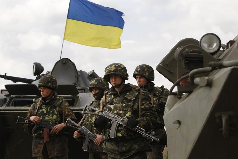 arm-ukr-17-05-14
