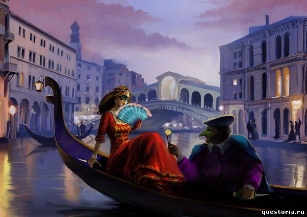 big_venezia