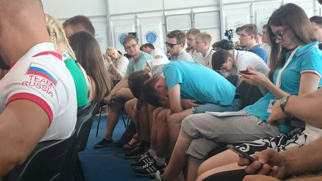 Украинская пара которая трахается везде 19 фотография