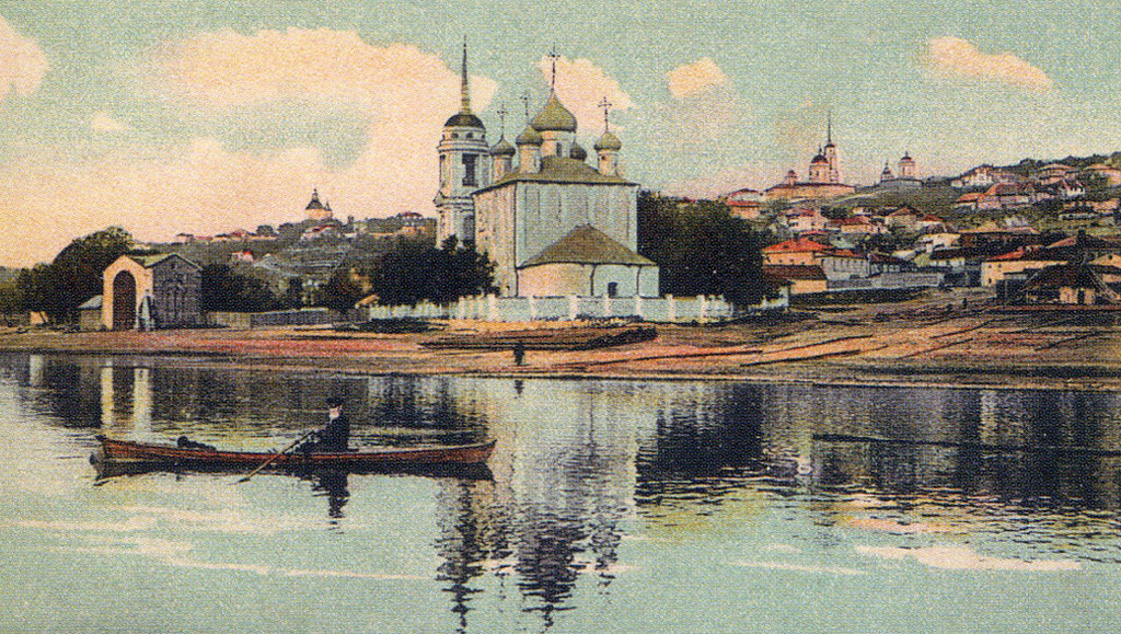 voronezh_uspenskaya_old_04