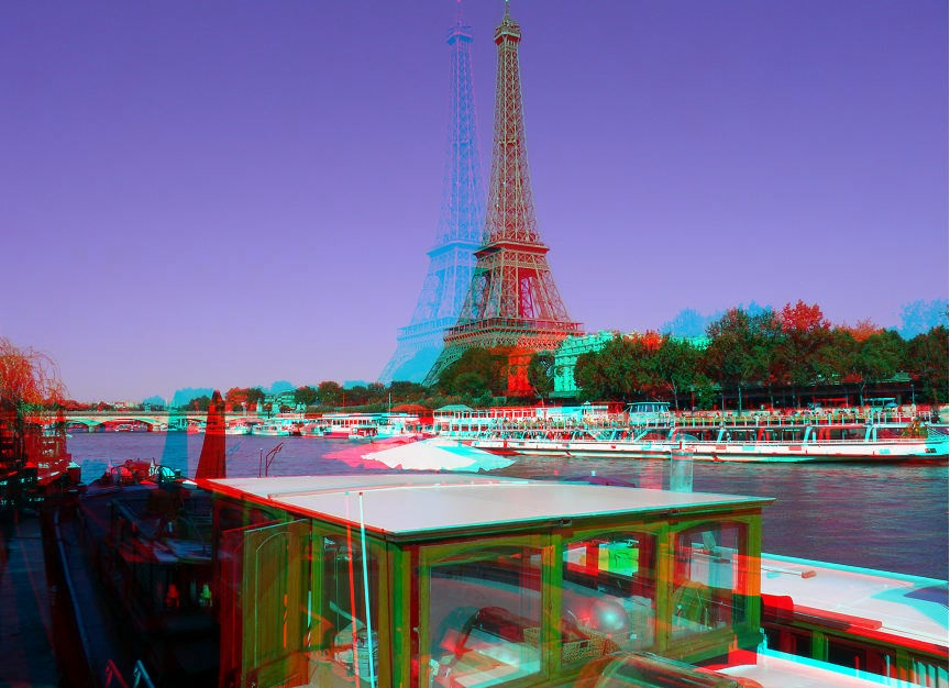 JEifeleva_bashnya_Eiffel_Tower_3