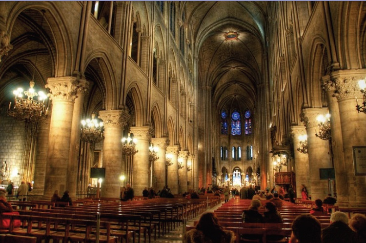 cathedral_of_notre_dame_at_paris__france1355089680996
