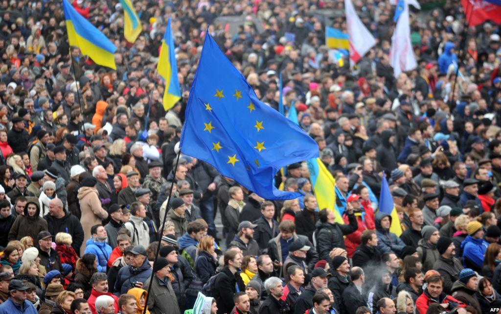 1390224139_ssha-prizyvayut-uchastnikov-protivostoyaniya-v-ukraine-k-dialoguvideo