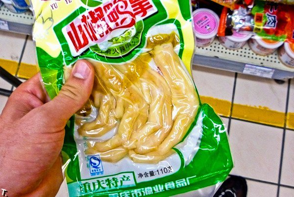 chine_market_10
