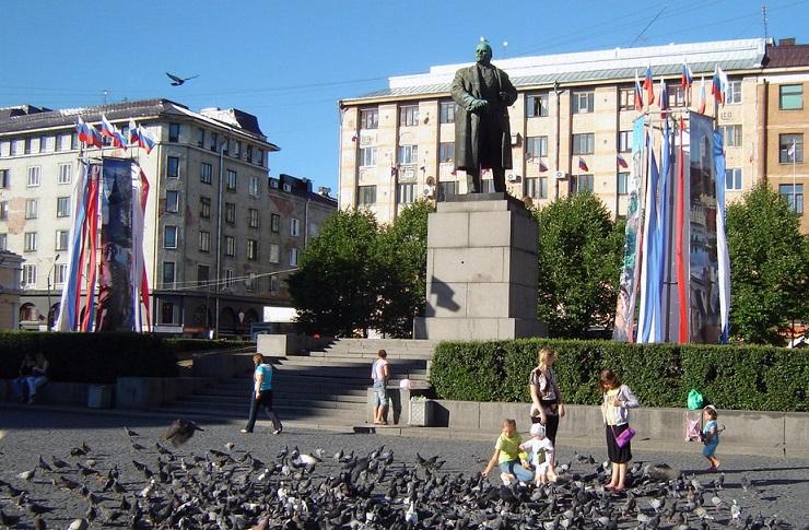viborg-krasnaya-ploshad