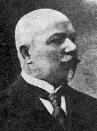 Гончаров В.М.