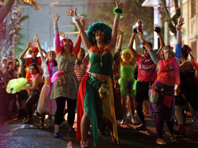 People_Entertainment_and_recreation_Carnival_Rio_028071_29