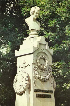 19166s