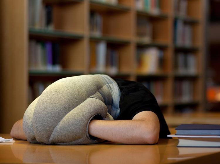 Ostrich-Pillow-l-oreiller-qui-va-revolutionner-la-sieste
