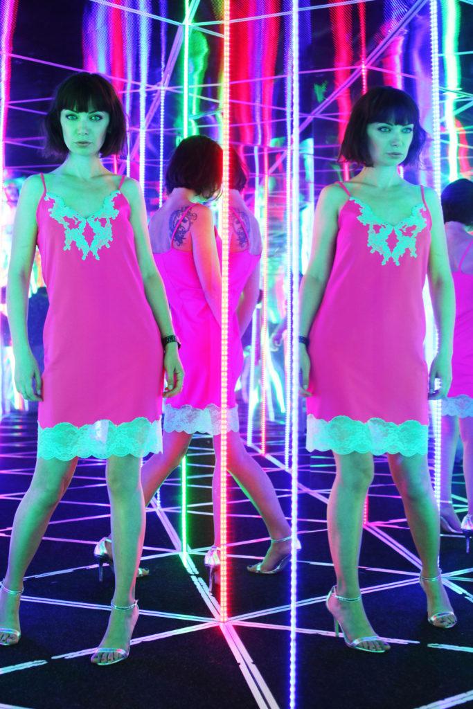 vakakvakka.ru © платье-комбинация