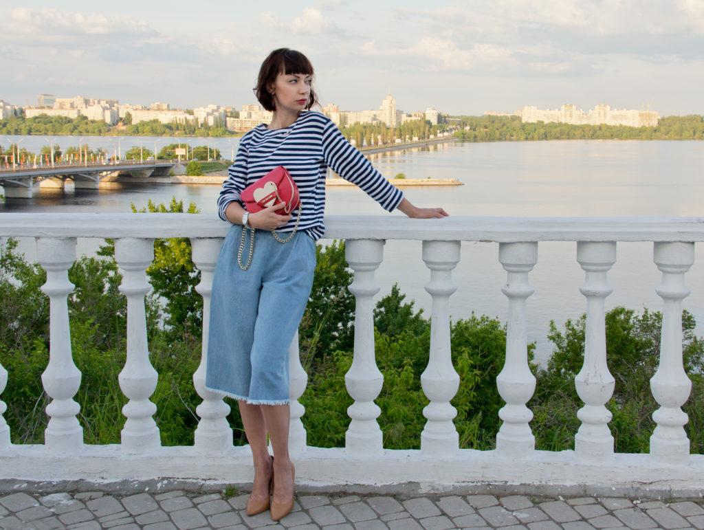 vakakvakka.ru © тельняшка